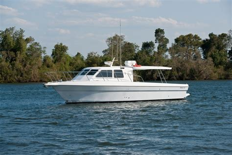 boat us employment reviews steber 43 commercial steber international