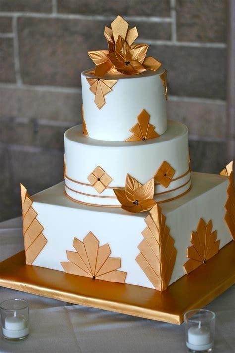 deco wedding cakes deco