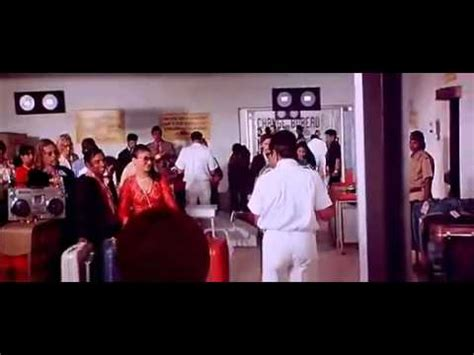 film india on dailymotion watch movies from india 187 dailymotion links online 3 youtube