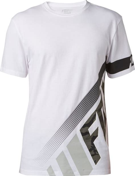 Kaos T Shirt Sleeve Rebel8 28 00 fox racing mens kaos crew neck premium t shirt 995338