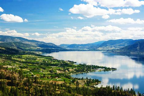 the bench kelowna okanagan valley wineries evolve vacay ca