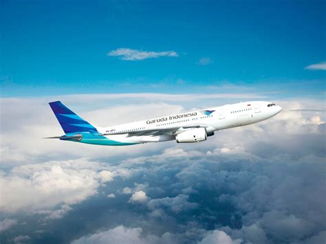Air Indonesia how flying an unsafe airline helped conquer my fear of