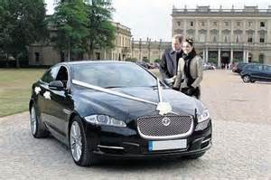 Royal Jaguar Royal Wedding Coup For Jaguar Birmingham Mail