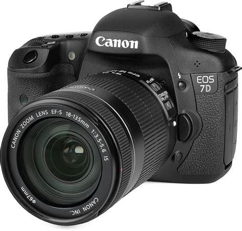 Kamera Canon Eos 7d canon eos 7d testbericht
