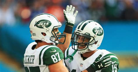 jets  forget  devin smith   roster