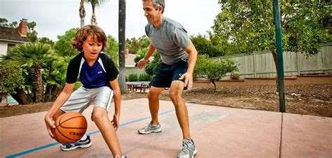 7 Reasons To Play Sports by 7 Reasons Why Should Play Sports Parentsneed