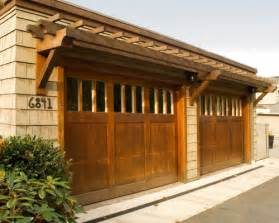 Garage Pergola Designs pergola over garage houzz