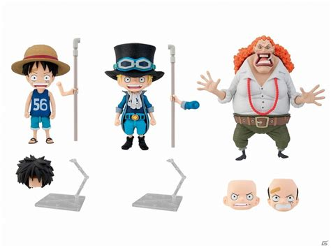 figure stop motion crunchyroll quot one cry children s