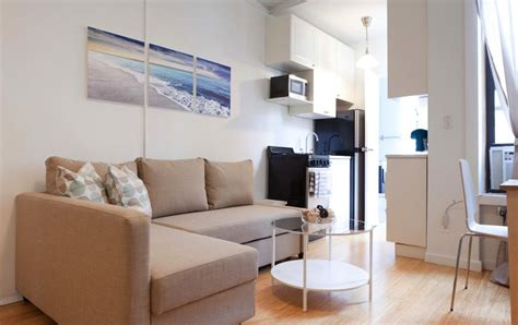 1 bedroom furnished apartments furnished 1 bedroom on east 78th st btw 2nd 1st ave