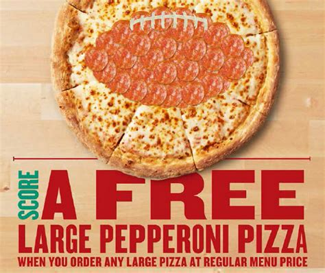 free pizza coupons pizza hut specials dominos pizza 2016 car release papa johns pizza hut domino s pizza deals roundup