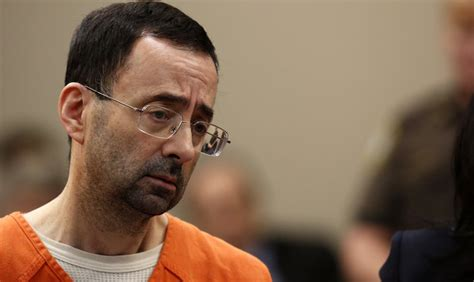 Ingham County Circuit Court Search Larry Nassar A Societal Tipping Point Pine Whispers