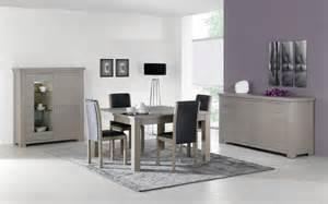 salle 224 manger contemporaine meuble meublant produits