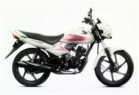 honda yuga price 110cc bike motorcycles motorcycle news and reviews 2013 india
