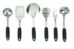 China cooking utensils syu026 china utensils kitchen tool