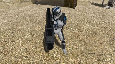 battlefront evolved 10 download mod db clone heavy image battlefront evolved mod for star wars