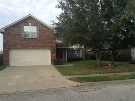 houses for rent in victoria texas home rental in victoria tx texas 77904 victoria tx 1750 house for rent for