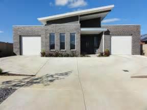 modern house roof design modern australian skillion roof design dream house