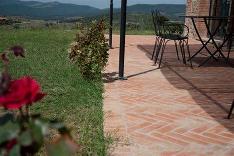 pak clay roof tiles pakistan home ceramic khaprail tiles design company price