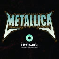 metallica meaning download the day that never comes metallica getkits