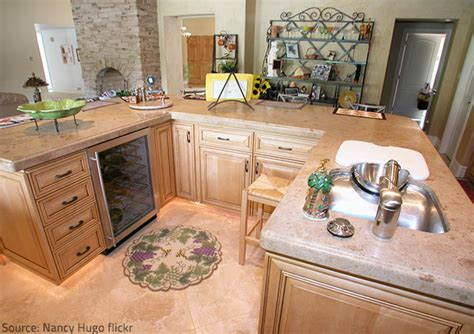 honed granite vs polished pros and cons honed granite vs polished pros and cons