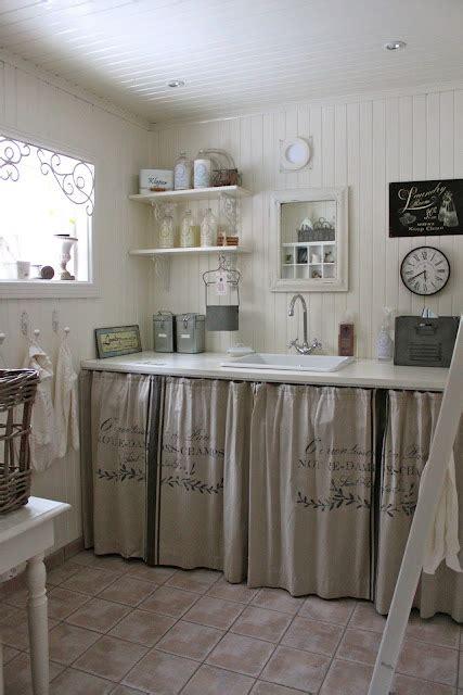 armarios con cortinas necesitas una pared y unas cortinas nordic treats
