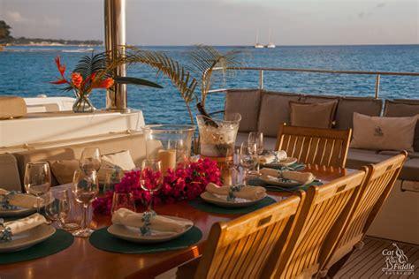 barbados catamaran dinner cruise catamarans and day cruises in barbados barbados dream villas