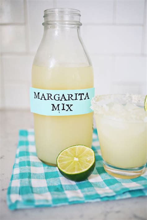 Handmade Margarita - 25 best ideas about margaritas on drinks