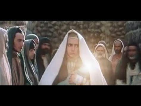 judul film nabi isa film siti maryam ibunda isa al masih 6 youtube