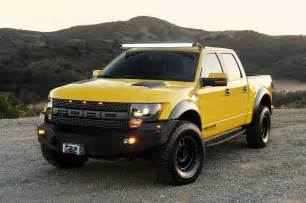 Ford Raptor Hennessey Clarkson To Drive Hennessey Ford F 150 Velociraptor 600