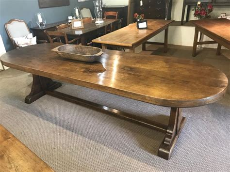 antique oval dining tables for sale antique tables for sale antique kitchen tables