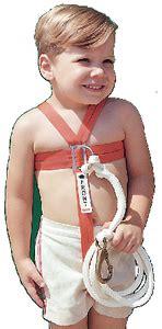 child safety harness boat child safety harness 58 722 life vests flotation