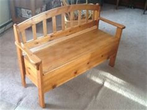deacons bench blog deacon bench with storage the deacon s bench blog by