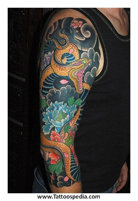 hood tattoo designs 17 best ideas about asian sleeve on