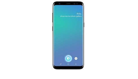 Samsung S9 Mini samsung galaxy s9 mini price in india specification