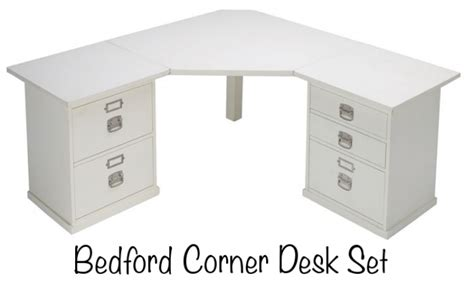 home office desk with drawers home office desk drawer organization pretty neat living