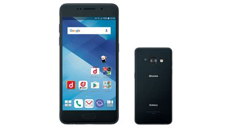 Samsung W 7 Inch samsung launches galaxy feel with 4 7 inch amoled display android hits