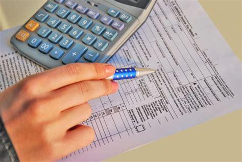 que se puede deducir de impuestos 2016 que se puede deducir de impuestos 2016