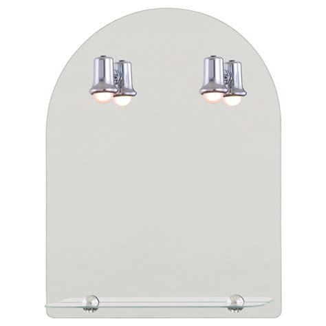 miroir salle de bain lumineux 3147 miroir lumineux miroir de salle de bain meuble de