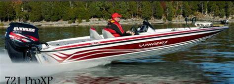 phoenix boats photos research 2014 phoenix bass boats 721 proxp on iboats