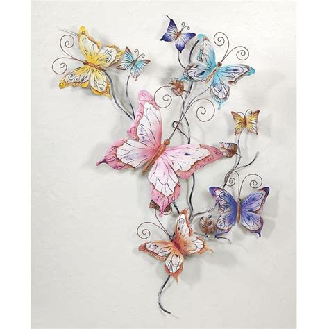 butterfly home decor accessories 28 images butterfly
