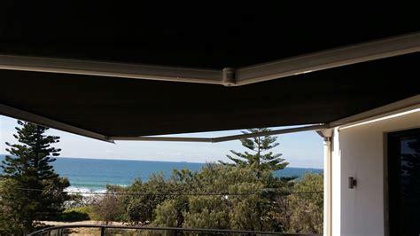 awnings sunshine coast window awnings sunshine coast 28 images sunshine coast