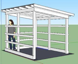 build a coop lean to chicken coop design