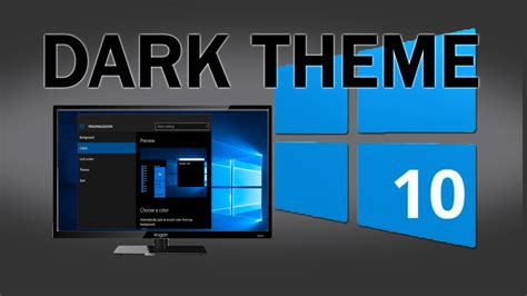 screen themes for windows 10 lovely desktop wallpaper themes for windows 10 kezanari com