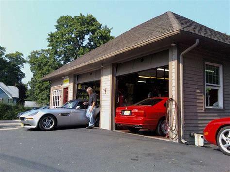 bmw repair by oldwick garage in oldwick nj