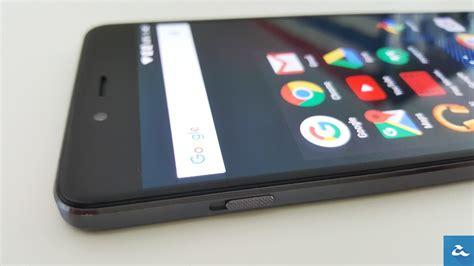 Harga Pasaran Samsung A6 oneplus x device20160127 134531 amanz