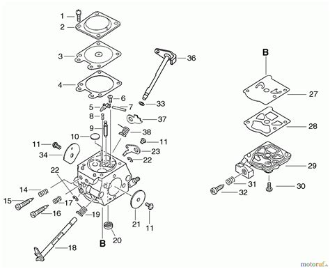 2000 toyota echo repair manual imageresizertool