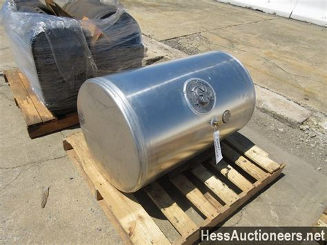 boat fuel tank for sale near me used fuel tank for sale in pa 24067