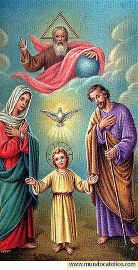 imagenes animadas religiosas catolicas imagenes religiosas la sagrada familia san jose la