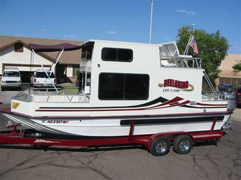 craigslist dallas houseboats nomad houseboat for sale