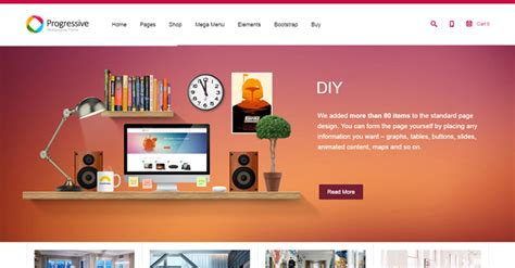 drupal themes top 10 top 10 responsive drupal themes adci solutions